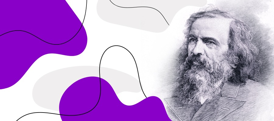 prix international UNESCO-Russie Mendeleïev