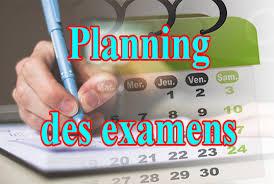 Planning-des-examens