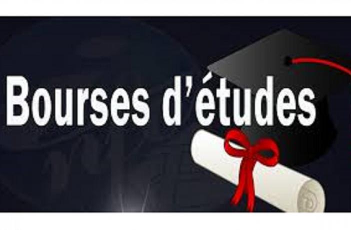 Une offre de bourses d'études au Canada