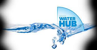 Cours en ligne en droit international de l'eau douce.