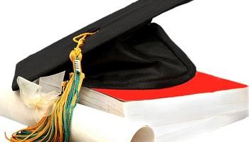 بخصوص مراسيم الانطلاق الرسمي للتكوين في الطور الثالث برسم السنة الجامعية 2020-2021
