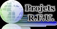 la DGEFS /MESRS, relatif au lancement de la session Bilan mi-parcours des projets PRFU agréées en 01-01- 2019