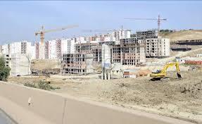 travaux liés a l'habitat et l'urbanisme