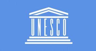 poste direc patrimoine UNESCO